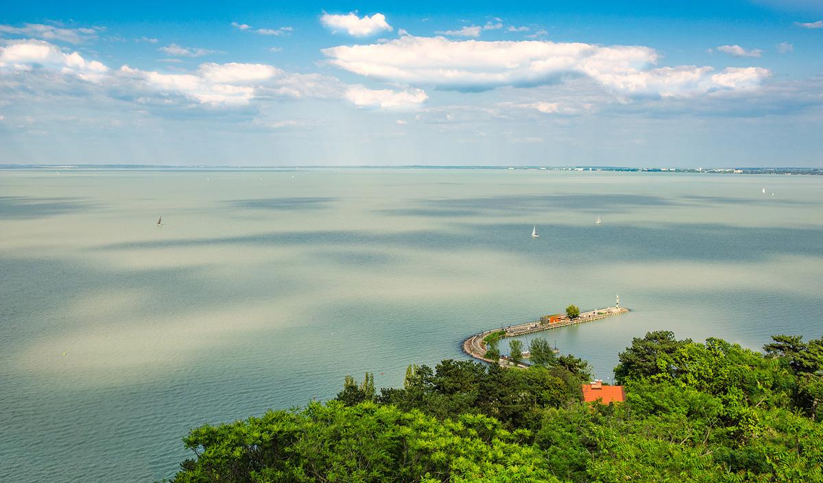 Blatno-jezero-1