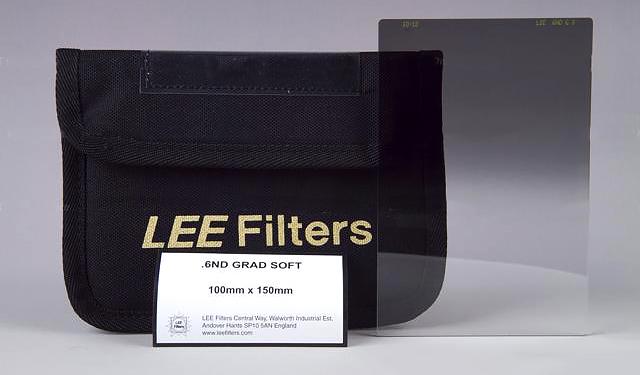 lee-0.6-soft