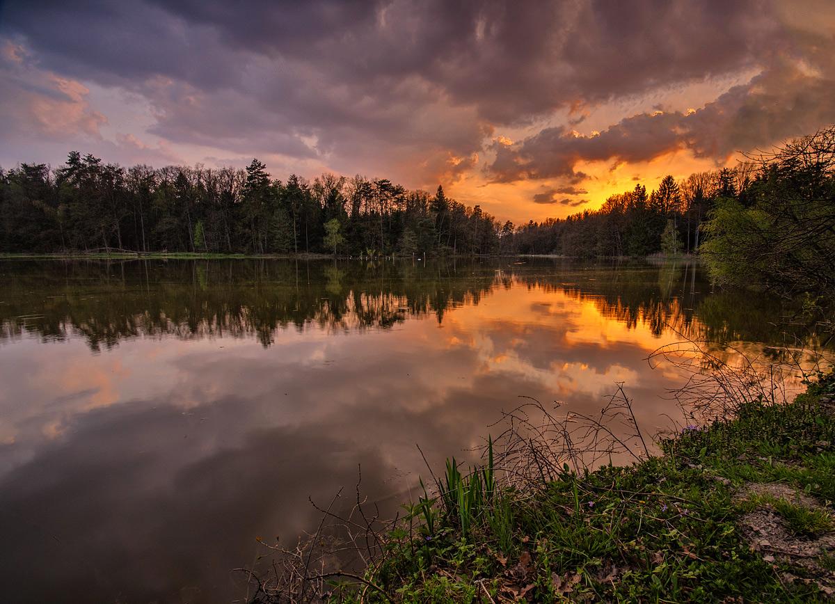 Turnove-Ponds-2