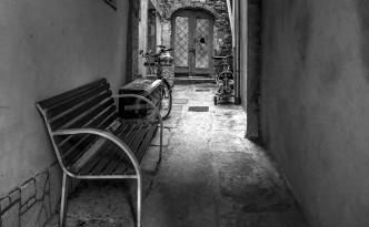 Vhod-1