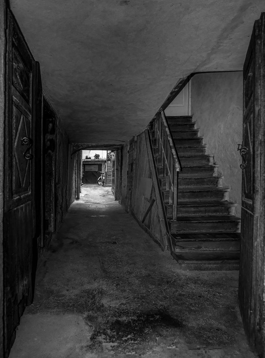 Vhod-2