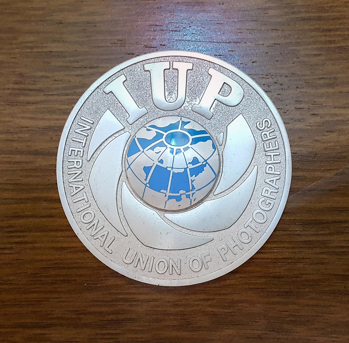 Iup-srebro