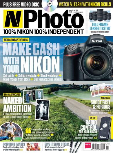 NIK21.cover.indd