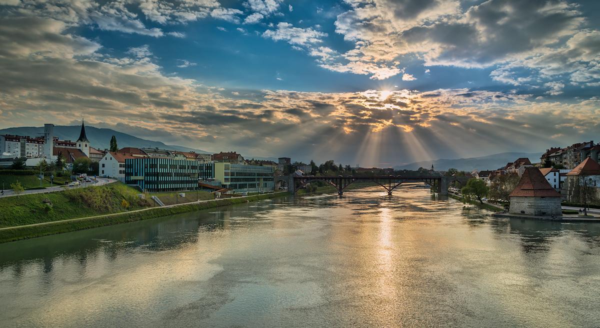 Maribor-1