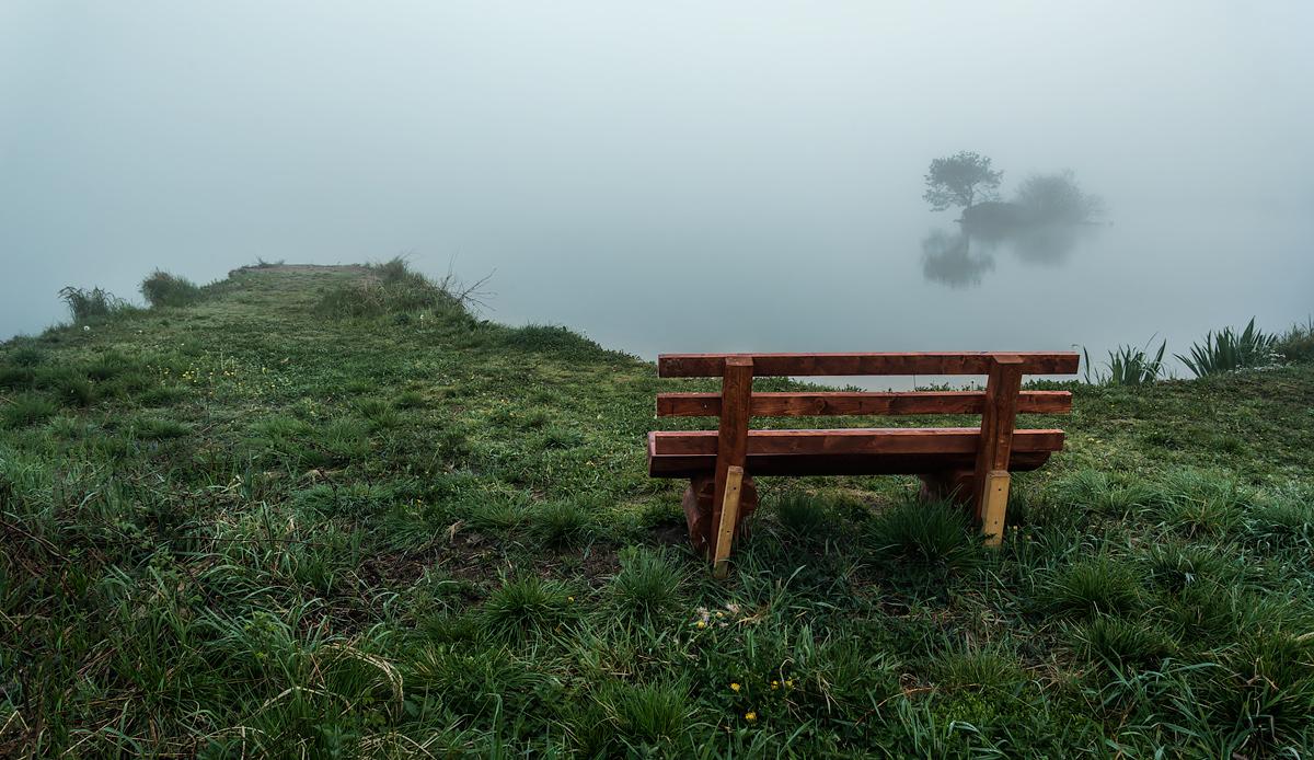 Jutro-na-jezeru-6
