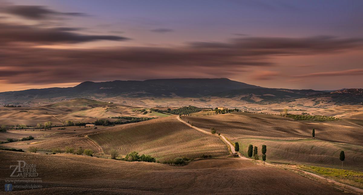 Tuscany-15