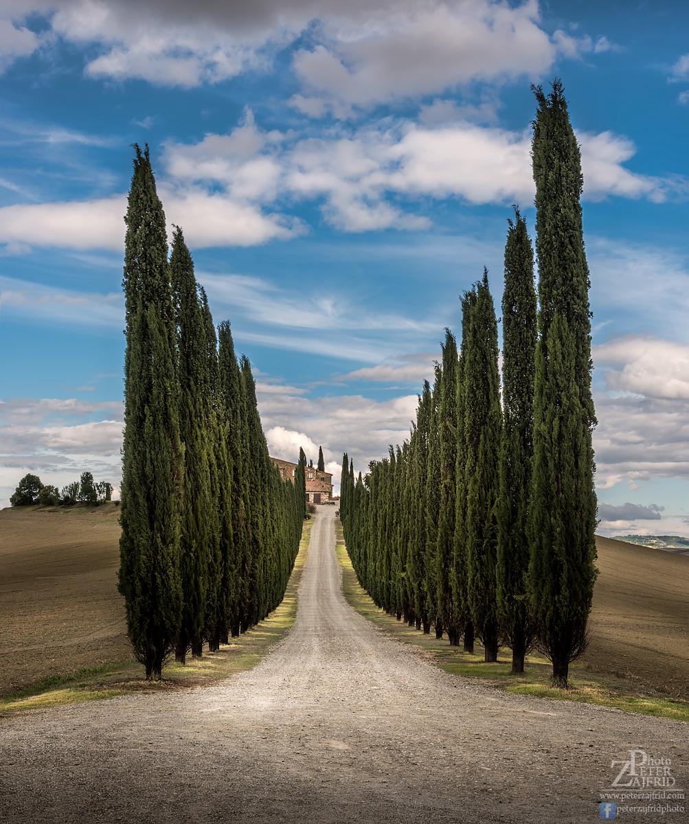 Tuscany-36