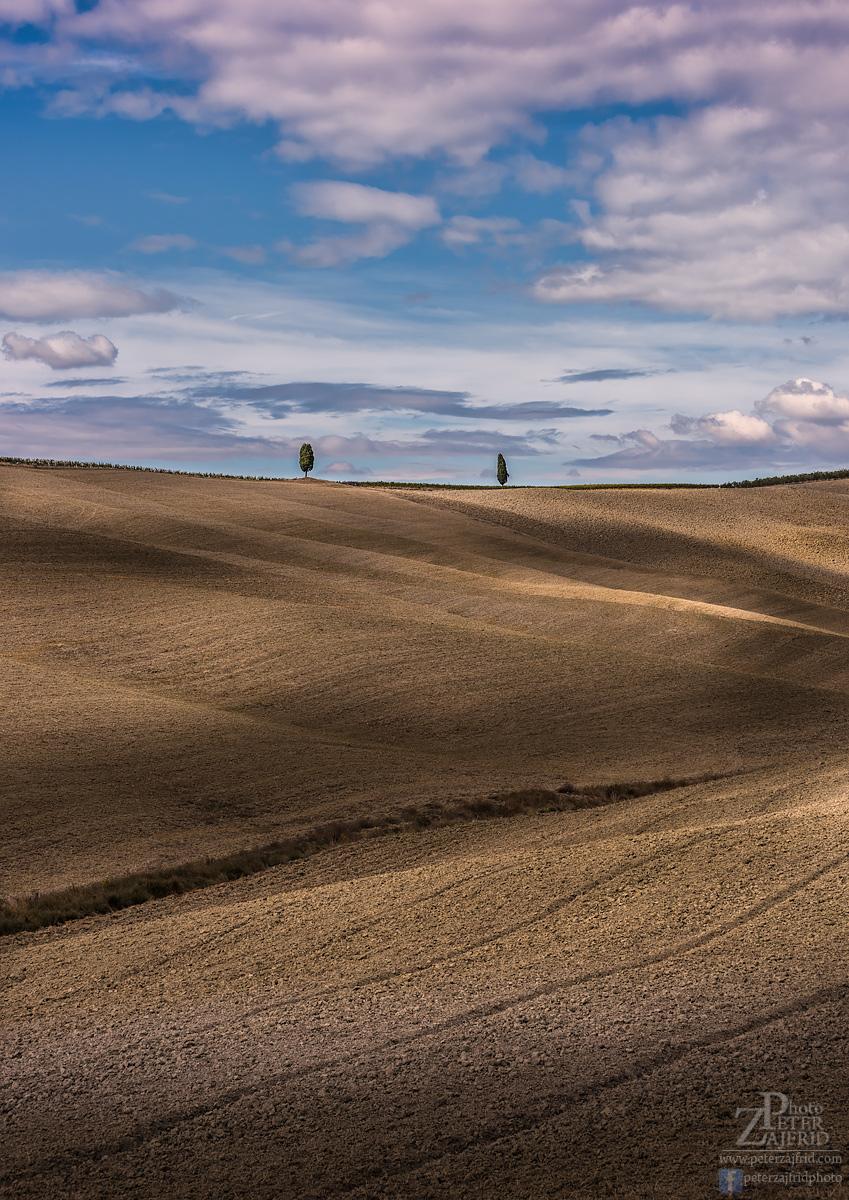 Tuscany-40