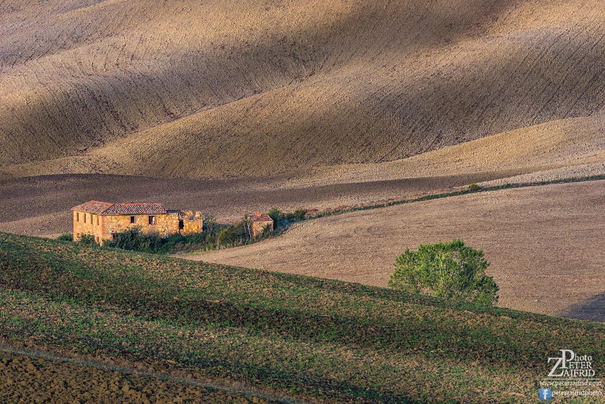 Tuscany-66