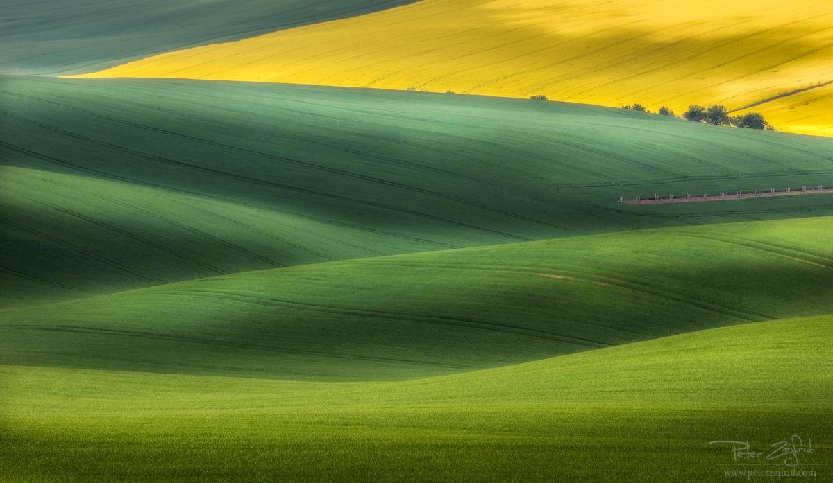 Moravska-5