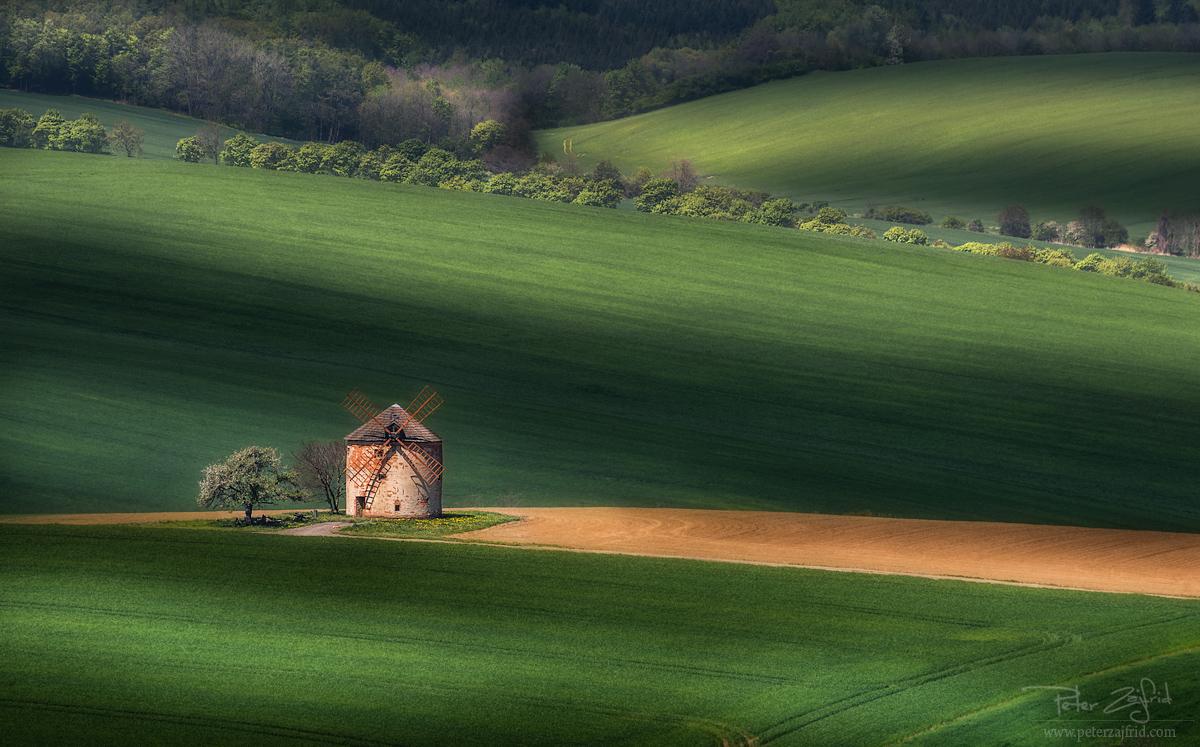 Moravska-Mlin-Kunkovice-1