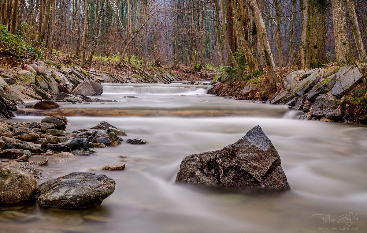 Jesenski-potok-1-podpisana