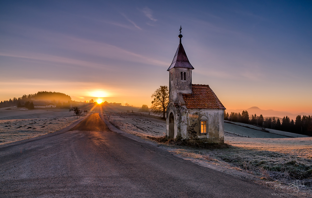 Morning-Pohorje-to-9-signature