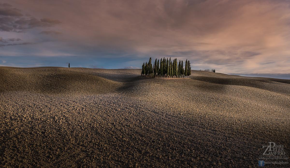 Tuscany-49