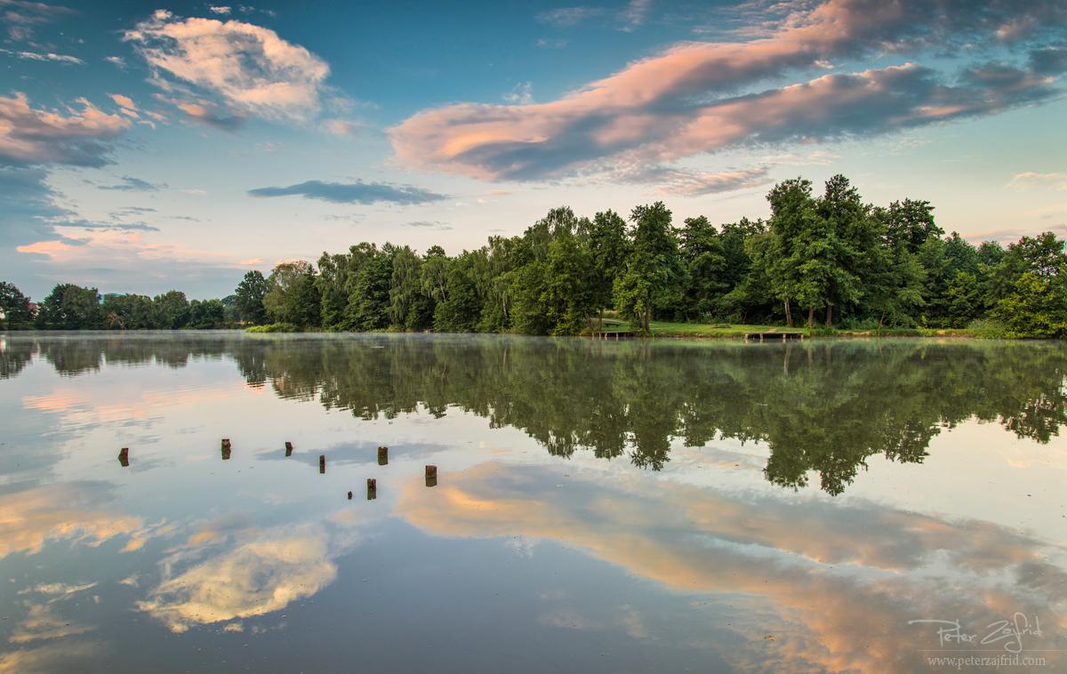 pragersko-jezero-1